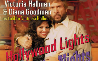 Hollywood Lights, Nashville Nights Reviewed by Collector's Corner