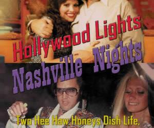 Hollywood Lights, Nashville Nights Featured